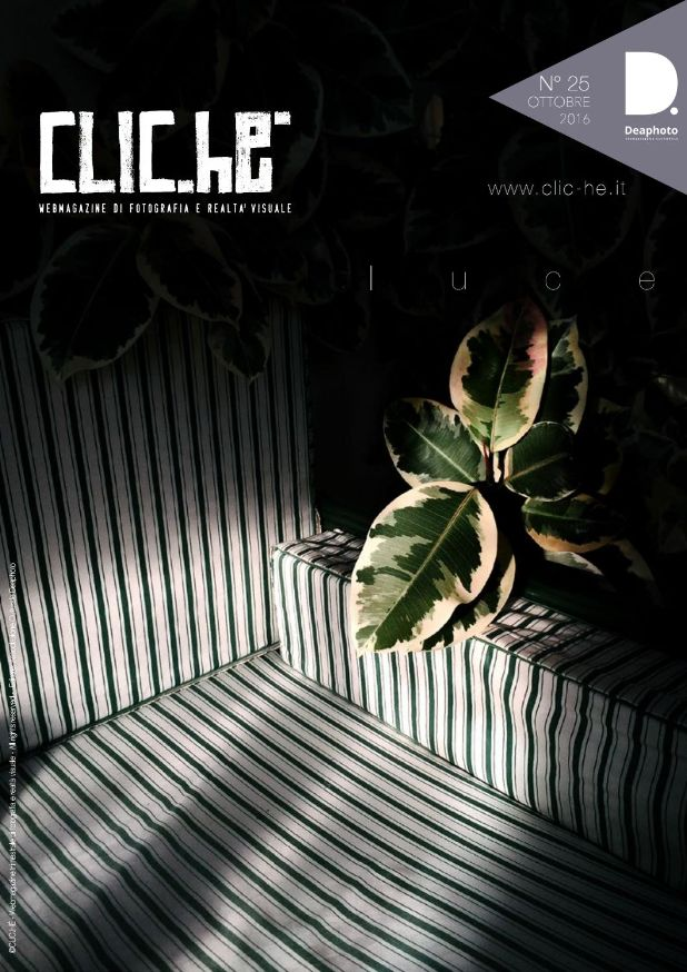 cover-lux