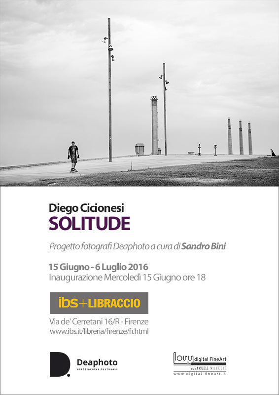 Solitude Loc Web