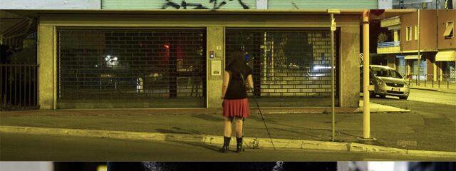 ciclo online fotografia urbana deaphoto