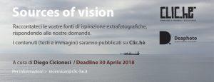 sources of vision clic.hè