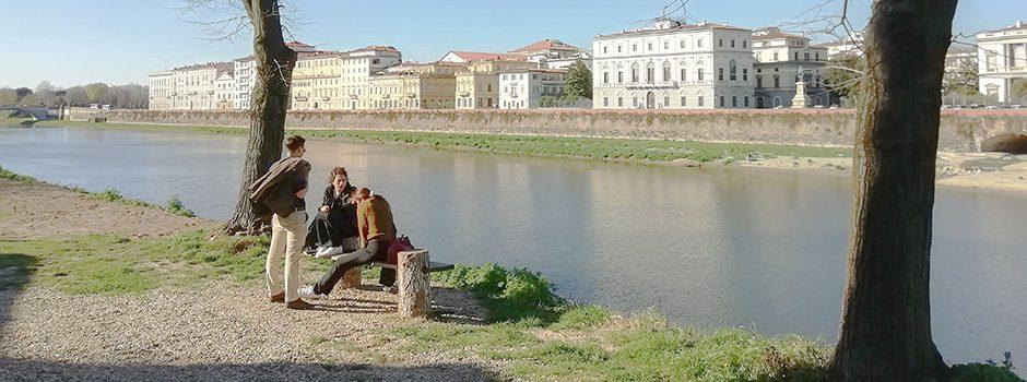 Corsi Fotografia Deaphoto Firenze