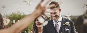 laboratorio wedding story telling deaphoto firenze