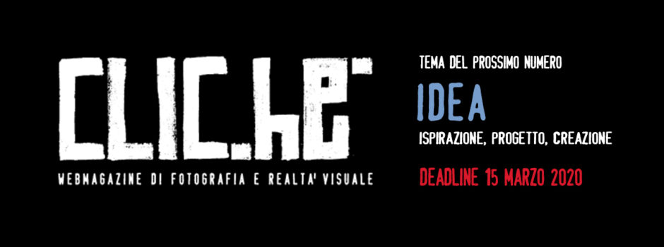 call for portfolio clic.hè n° 39 idea