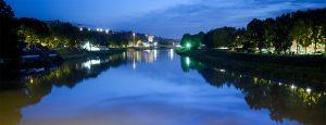 corso di fotografia notturna del territorio urbano deaphoto firenze