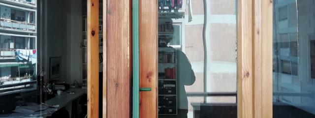 Laboratorio on line > Il progetto fotografico