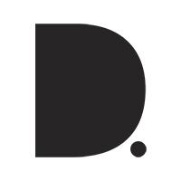 Logo Deaphoto