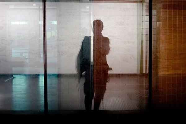 Photo Consultant Deaphoto Firenze