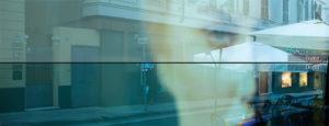Lo sviluppo del file raw Corso Online Deaphoto